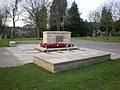 War Memorial, Horwich - geograph.org.uk - 1221291.jpg