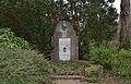 War memorial Doblhoffpark 01, Baden.jpg