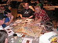 Wargaming at CSW Expo 2009 (002).jpg