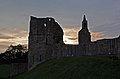 Warkworth Castle3 (1195745591).jpg