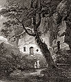 Warkworth Hermitage, 1814.jpg