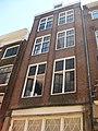 Warmoesstraat 159, Amsterdam.JPG