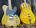 Warmoth Telecaster & National Resonator - body (2008-10-20 19.07.59 by irish10567).jpg