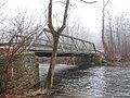 Warren County, New Jersey (8458773466).jpg