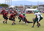 Warriors outlast Samurai 60-50 in championship game 141108-M-RQ061-234.jpg