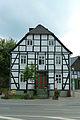 Warstein, Fachwerkhaus-05.jpg