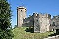 Warwick Castle 3 (1278393160).jpg