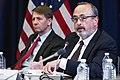 Washington, DC - CUAC Public Session (9-1-16) (30068594261).jpg