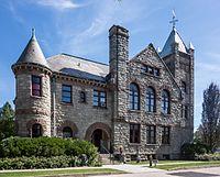 Washington County Courthouse (Rhode Island).jpg
