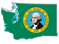 Washington Wikiproject.png
