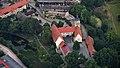 Wasserburg Egeln 009.jpg