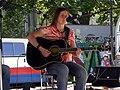 Wasserweltfest 2012 - Judith Pechoc mit Gitarre.jpg