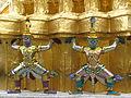 Wat Phra Kaew (494602654).jpg
