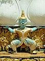 Wat Tham Sua 10.jpg