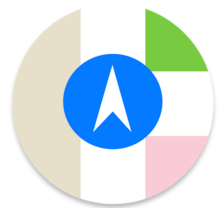 WatchOS Apple Maps logo.png