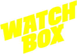Was Ist Watch Box