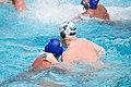 Water Polo (17036313861).jpg
