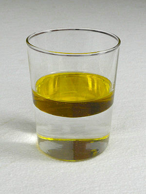 Water and oil.jpg