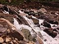 Waterfall Beauty - On Way to Kalaam, Swat, Pakistan.jpg