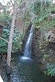 Waterfall in Kakopetria - panoramio.jpg