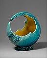 Wave bowl MET DT5016.jpg