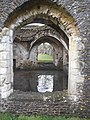 Waverley Abbey, Farnham 20.jpg