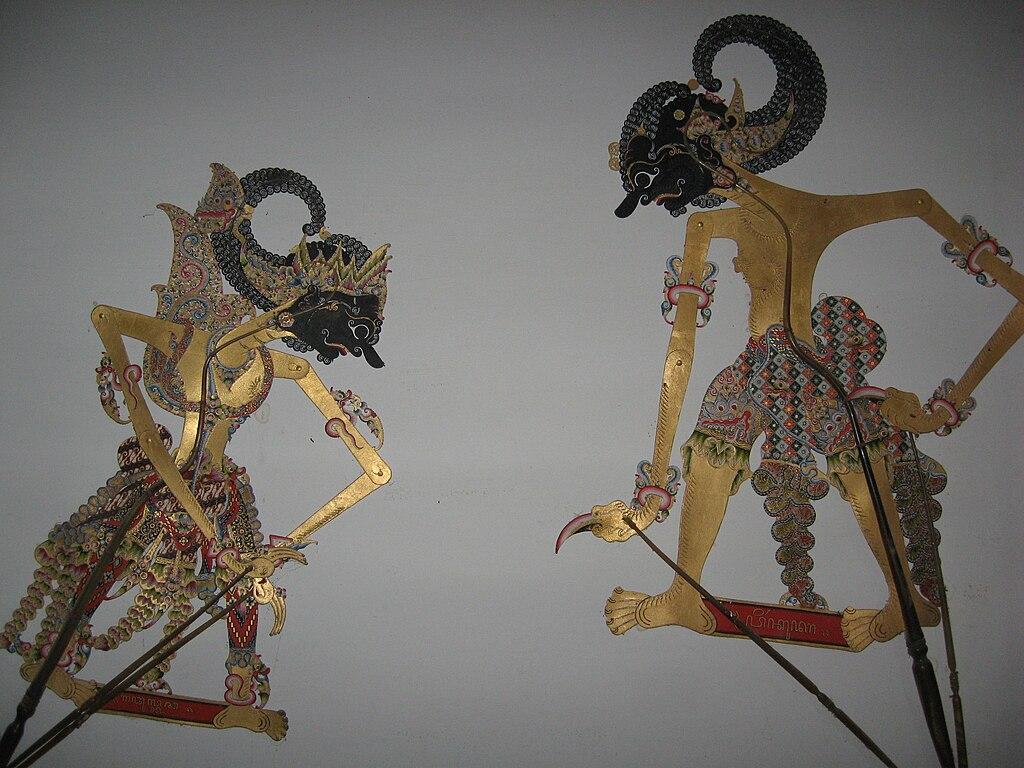 file wayang kulit gathutkaca bima jpg wikimedia commons file wayang kulit gathutkaca bima jpg