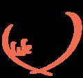 Wefugees Logo.png