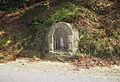 Wegkapelle Gréiweknapp 01.jpg