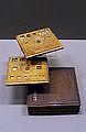 Weighing box - Musée des arts et métiers - Inv 4235-2.jpg