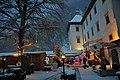 Weihnachtsmarkt 2012 im Schlossgarten Hohenems 6.JPG