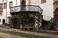 Weilburg (DerHexer) WLMMH 52314 2011-09-19 11.jpg