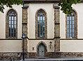 Weilheim an der Teck. Peterskirche, Marktpl. 2, 73235 (Nationales Denkmal) 02.jpg