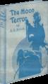 WeirdTalesv28n3pg386 Moon Terror blue.png