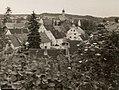 Welden - geo.hlipp.de - 1687.jpg