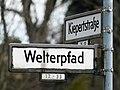 Welterpfad.Kiepertstrasse.P1080720.jpg