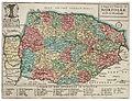 Wenceslas Hollar - Norfolk (State 4).jpg