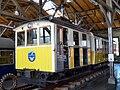 Wendelsteinbahn Lok1 P1250692.JPG