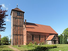 Wendemark Kirche.jpg