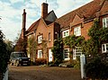 Wenham Place, Great Wenham, Suffolk - geograph.org.uk - 282099.jpg