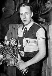 Werner Grundahl Hansen