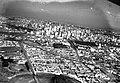 Werner Haberkorn - Vista aérea da cidade de São Paulo-SP 20.jpg