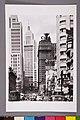 Werner Haberkorn - Vista parcial da Avenida São João. São Paulo-Sp., Acervo do Museu Paulista da USP.jpg
