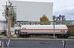 Wesseling Germany Evonik-Industries-07.jpg