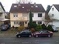 Wesselinger Straße, Sürth - panoramio.jpg