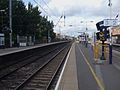 West Hampstead Thameslink stn fast northbound.JPG