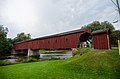 West Montrose Covered Bridge (36586747844).jpg