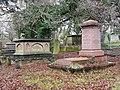 West Norwood Cemetery – 20180220 105604 (26506916948).jpg