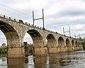 West Trenton Railroad Bridge 20091029-jag9889.jpg