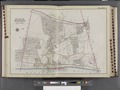 Westchester, V. 2, Double Page Plate No. 9 (Map bounded by Saw Mill River Rd., City of Yonkers, Hudson River, Dobbs Ferry) NYPL2055960.tiff